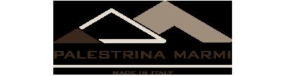 PALESTRINA MARMI | Made in Italy